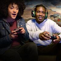 Microsoft da marcha atrás: no subirá el precio de Xbox Live Gold y no será necesario contar con una suscripción para jugar a los títulos gratuitos