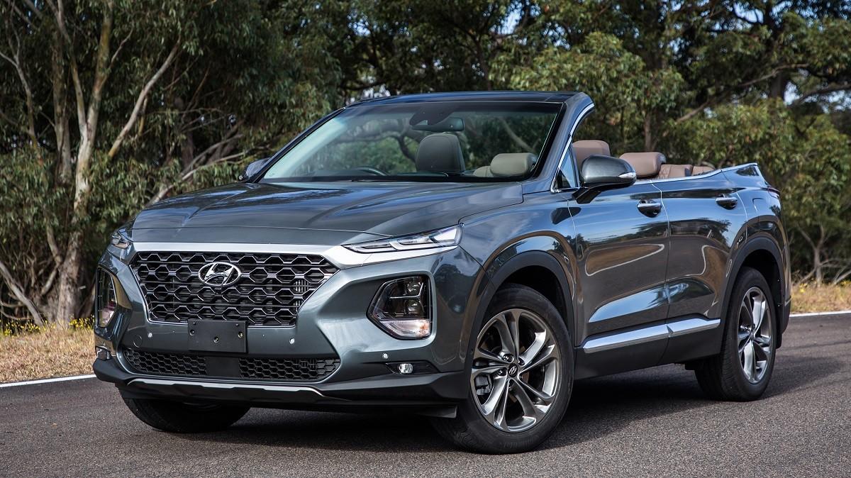 NOVETAT: Hyundai Santa Fe Cabrio 1366_2000