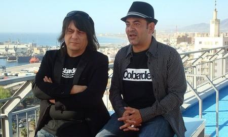 José Corbacho y Juan Cruz dirigirán 'Incidencias'