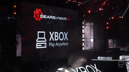 Microsoft deja entrever una unión de la experiencia de juegos en PC y Xbox