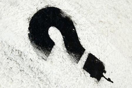 MongoDB: encuentra tus datos con consultas simples