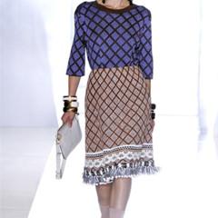 Foto 4 de 40 de la galería marni-primavera-verano-2012 en Trendencias