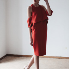 Foto 4 de 28 de la galería bouret-coleccion-2016 en Trendencias