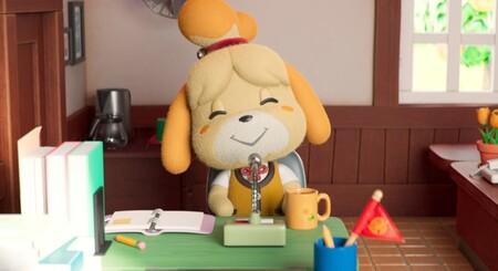 Un fan de Animal Crossing: New Horizons se imagina cómo de adorable se vería el juego si se tratara de una serie de televisión
