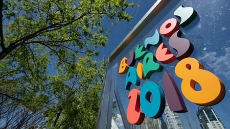 Los Juegos Olimpicos De La Juventud 2018 Se Podran Ver Gratis En