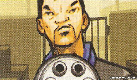 Foto de GTA Chinatown Wars (20/32)