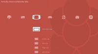 Lakka convierte nuestro PC o Raspberry Pi en videoconsola-emulador gracias a Linux
