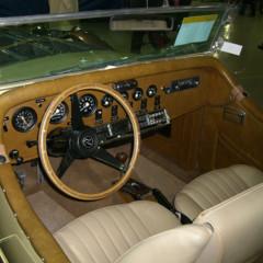 Foto 116 de 130 de la galería 4-antic-auto-alicante en Motorpasión