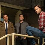 'Supernatural' también echa el cierre: la temporada 15 será la última para los hermanos Winchester