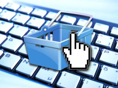 Aspectos legales de la venta online, los grandes olvidados en la pyme