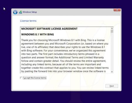 Microsoft podría lanzar una versión gratuita de Windows 8.1