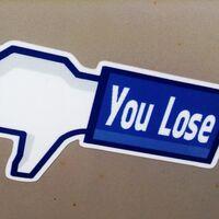 Una vieja brecha de Facebook ha dejado 533 millones de números de teléfono al descubierto, con casi 11 millones de números españoles