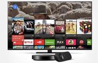 Google vela por Android TV: todas las apps deberán ser previamente aprobadas