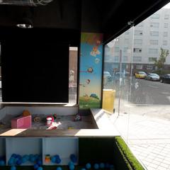 Foto 6 de 23 de la galería muestras-fujifilm-x-a10-1 en Xataka Foto