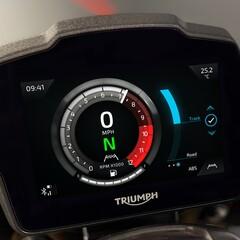 Foto 64 de 71 de la galería triumph-speed-triple-1200-rs-2021 en Motorpasion Moto