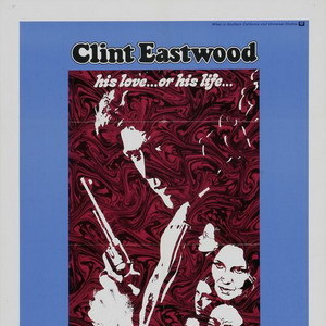 Clint Eastwood: 'El seductor'