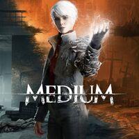 Aquí tienes los primeros 18 minutos de The Medium en un extenso gameplay en Xbox Series X
