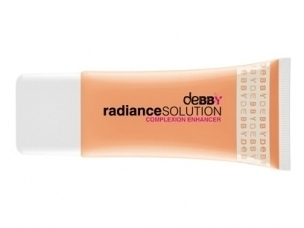Iluminador Debby Radiance Solution