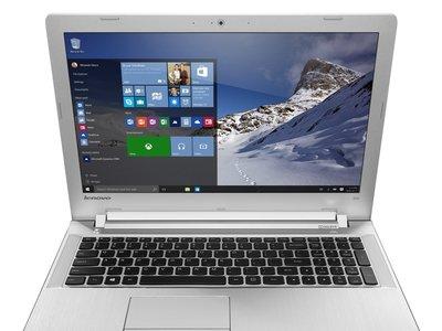 Portátil Lenovo Ideapad Z51-70, con Core i5 y 12GB de RAM, por 599 euros y envío gratis