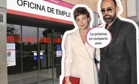 Laura Escanes y Risto Mejide en la cola del paro: Mediaset cancela 'Todo es Verdad' y la 'influencer' abandona Instagram