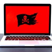 Destruyen un malware que operaba a nivel mundial y llegó a afectar a cerca de un millón de ordenadores