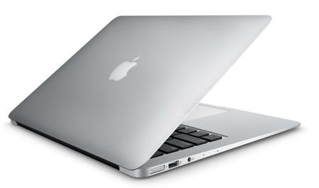 Adelántate al 11-11: Apple MacBook Air de 128GB con 206 euros de descuento en eBay