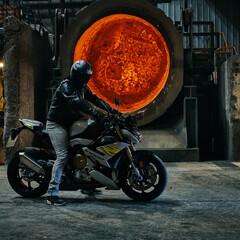 Foto 4 de 9 de la galería bmw-s-1000-r-2021 en Motorpasion Moto