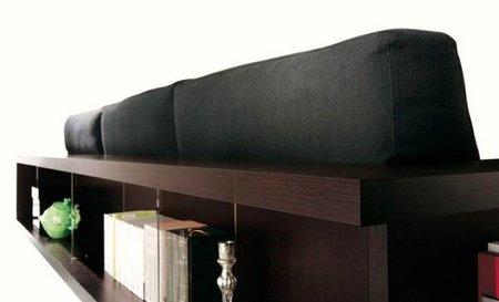 sofa mueble 8