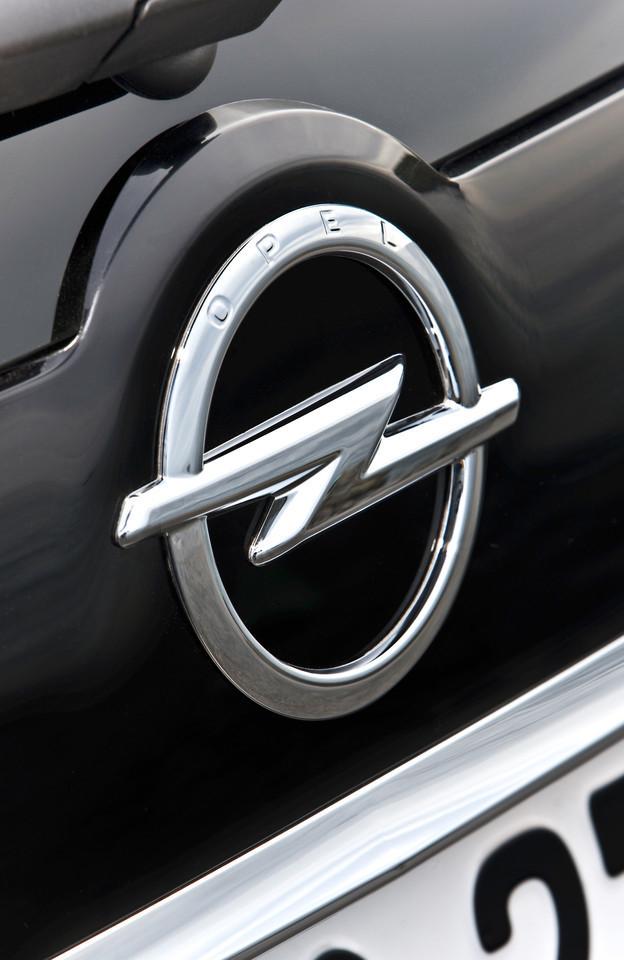 Foto de Opel Meriva (48/69)