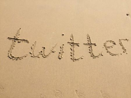 Twitter no quiere que el FBI tenga acceso total a sus tuits