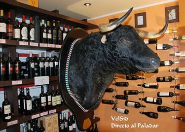 Valladolid, ciudad con un amplio repertorio de productos gourmet