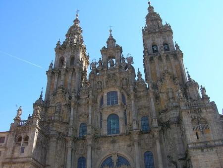 Catedral Santiago