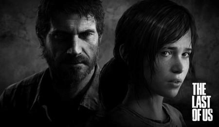 Ya puedes disfrutar de 'The Last of Us' en formato película