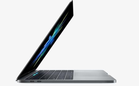 Apple adelanta a ASUS y se convierte en el cuarto vendedor de portátiles del mundo, según TrendForce