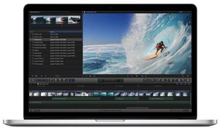 macbook-pro-retina-display.jpeg
