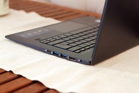 Acer Swift 5 12