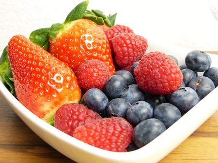 Fruit 2021816 1280