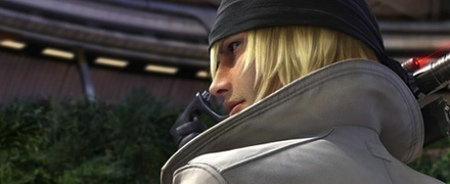 'Final Fantasy XIII': Square Enix habla sobre la no exclusividad para PS3