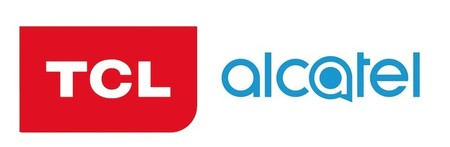 Alcatel Tcl