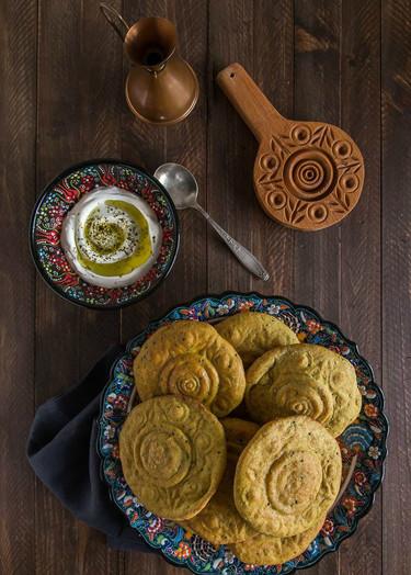 Paseo por la gastronomía de la Red: platos exóticos para viajar a oriente sin salir del comedor