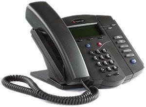LG-Nortel y Microsoft planean un teléfono IP para negocios