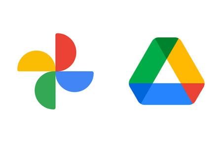 Google Fotos y Drive eliminarán el almacenamiento gratuito e ilimitado a partir de junio de 2021