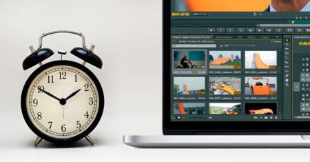 Tres aplicaciones para controlar el tiempo que dedicas trabajando en el Mac