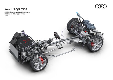 Audi Sq5 Tdi 2021 001