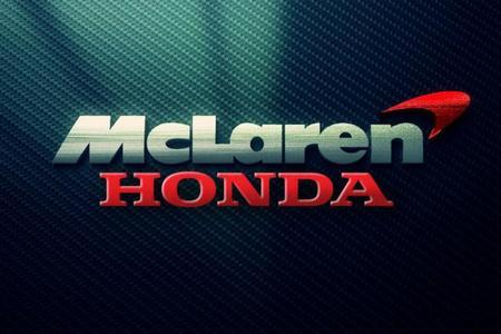 McLaren Honda; el oscuro objeto del deseo