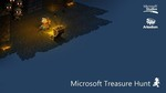 microsoft-treasure-hunt