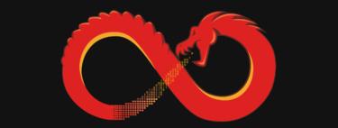Ghidra, la poderosa herramienta de ingeniería inversa de la NSA, ahora es open source y está disponible para Windows, Linux y macOS