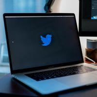 Twitter permitirá a sus empleados trabajar desde casa para siempre, aunque terminen las restricciones por COVID-19