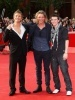 02_Charlie Bewley, Jamie Campbell Bower and Cameron Bright.jpg