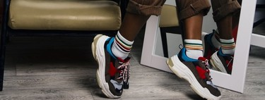 14 chollos en tallas sueltas de zapatillas New Balance, Reebok, Adidas o Puma por menos de 30 euros en Amazon